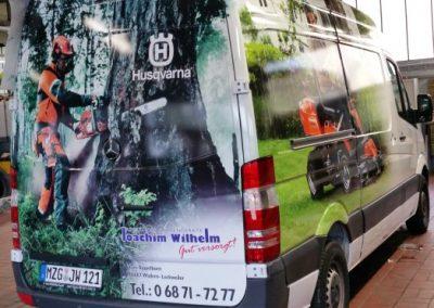 fahrzeugbeklebung_Joachim-Wilhelm_02