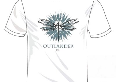 textildruck_Outlander-T-Shirt_01