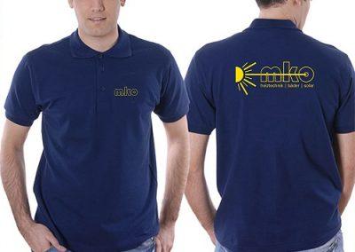 textildruck_Shirts_blau_04
