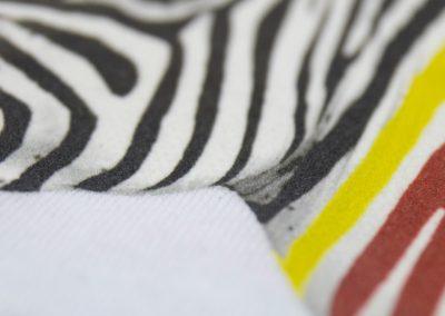 schmitt-werbung_textildruck_02