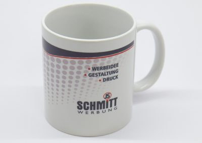 schmitt-werbung_werbegeschenk_tasse