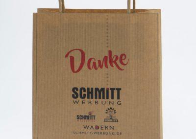 schmitt-werbung_werbegeschenke_bedrucktetuete